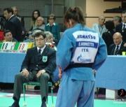 novara-2011_assoluti_637
