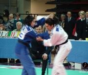 novara-2011_assoluti_639