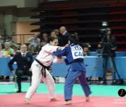 novara-2011_assoluti_640