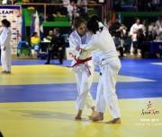 ostia-2012_camp-ita-cadetti_f_001