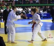 ostia-2012_camp-ita-cadetti_f_011