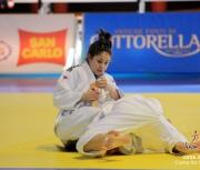 ostia-2012_camp-ita-cadetti_f_015