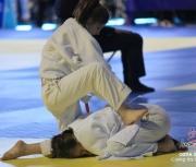 ostia-2012_camp-ita-cadetti_f_023