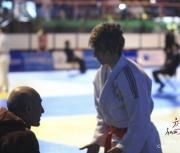 ostia-2012_camp-ita-cadetti_f_027