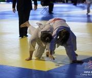 ostia-2012_camp-ita-cadetti_f_030