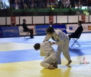 ostia-2012_camp-ita-cadetti_f_031