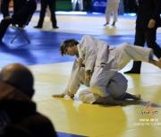 ostia-2012_camp-ita-cadetti_f_033