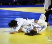 ostia-2012_camp-ita-cadetti_f_035
