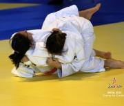 ostia-2012_camp-ita-cadetti_f_055