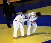 ostia-2012_camp-ita-cadetti_f_066
