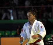 ostia-2012_camp-ita-cadetti_f_069