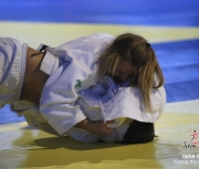 ostia-2012_camp-ita-cadetti_f_074