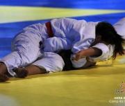 ostia-2012_camp-ita-cadetti_f_076