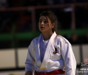 ostia-2012_camp-ita-cadetti_f_077
