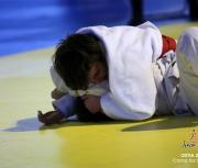ostia-2012_camp-ita-cadetti_f_085