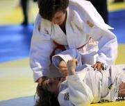 ostia-2012_camp-ita-cadetti_f_086