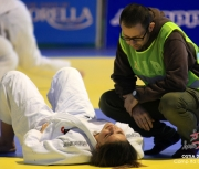 ostia-2012_camp-ita-cadetti_f_088