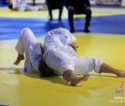 ostia-2012_camp-ita-cadetti_f_101
