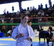 ostia-2012_camp-ita-cadetti_f_110
