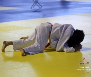 ostia-2012_camp-ita-cadetti_f_135