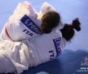 ostia-2012_camp-ita-cadetti_f_140
