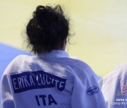 ostia-2012_camp-ita-cadetti_f_143