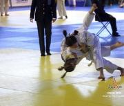 ostia-2012_camp-ita-cadetti_f_147