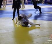 ostia-2012_camp-ita-cadetti_f_148
