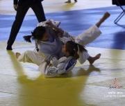 ostia-2012_camp-ita-cadetti_f_149