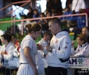 ostia-2012_camp-ita-cadetti_f_155