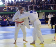ostia-2012_camp-ita-cadetti_f_159