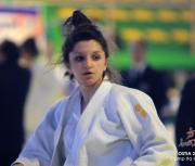 ostia-2012_camp-ita-cadetti_f_188