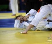 ostia-2012_camp-ita-cadetti_f_205