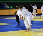 ostia-2012_camp-ita-cadetti_f_207