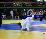 ostia-2012_camp-ita-cadetti_f_211