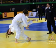 ostia-2012_camp-ita-cadetti_f_214