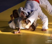 ostia-2012_camp-ita-cadetti_f_221