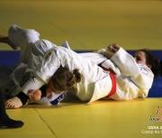 ostia-2012_camp-ita-cadetti_f_223