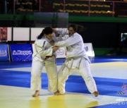 ostia-2012_camp-ita-cadetti_f_234