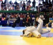 ostia-2012_camp-ita-cadetti_m_007