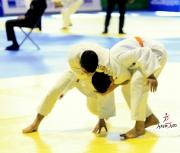 ostia-2012_camp-ita-cadetti_m_009