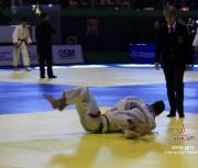 ostia-2012_camp-ita-cadetti_m_012
