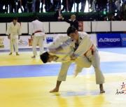 ostia-2012_camp-ita-cadetti_m_013