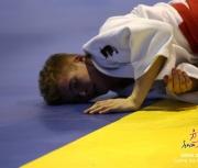 ostia-2012_camp-ita-cadetti_m_021
