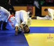 ostia-2012_camp-ita-cadetti_m_030