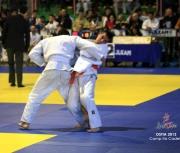 ostia-2012_camp-ita-cadetti_m_034