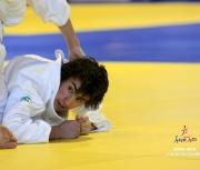 ostia-2012_camp-ita-cadetti_m_037