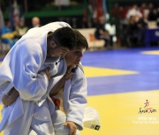ostia-2012_camp-ita-cadetti_m_042