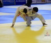 ostia-2012_camp-ita-cadetti_m_046