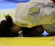ostia-2012_camp-ita-cadetti_m_048